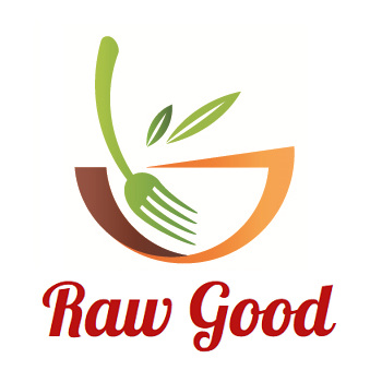 Simone di Raw Good