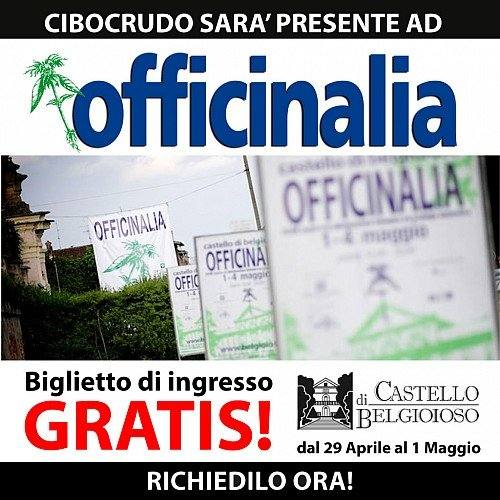 officinalia-cibocrudo